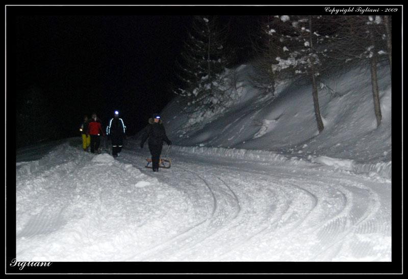 [IMG]http://www.tigliani.com/Multistrada/Slittata2009/217.jpg[/IMG]
