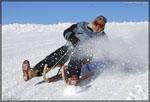 [IMG]http://www.tigliani.com/Multistrada/Slittata2010/ICONS/Slittata2010_4466.jpg[/IMG]