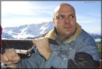 [IMG]http://www.tigliani.com/Multistrada/Slittata2010/ICONS/Slittata2010_4541.jpg[/IMG]