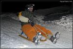[IMG]http://www.tigliani.com/Multistrada/Slittata2010/ICONS/Slittata2010_4993.jpg[/IMG]